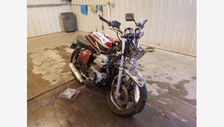 1976 Honda CB750 for sale 201070938