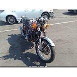 1976 Honda CB750 for sale 201148719