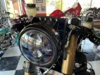 1976 Honda CB750 for sale 201148794