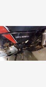 1976 Honda XL350 for sale 200690535