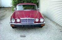 1976 Jaguar XJ6 for sale 101006216