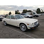 1976 Jaguar XJ6 for sale 101623374