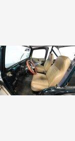 1976 Jeep CJ-5 for sale 101141020