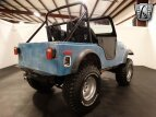 1976 Jeep CJ-5 for sale 101506241