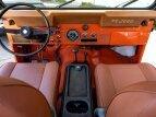 1976 Jeep CJ-5 for sale 101518198