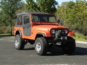 Jeep Cj7 For Sale  The New Jeeps  Amc Jeep For Sale  Awesome