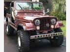 1976 Jeep CJ-7 for sale 101546461