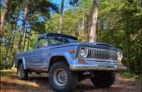 1976 Jeep J10 for sale 101376353