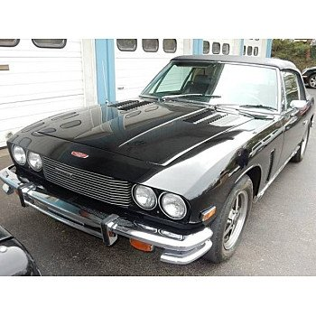 1976 Jensen Interceptor for sale 100955844
