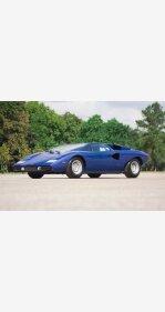 1976 Lamborghini Countach for sale 100839624