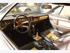 1976 Lamborghini Urraco for sale 100796801