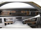 1976 Lincoln Continental for sale 101553342