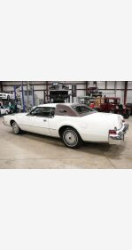 1976 Lincoln Mark IV for sale 101083210