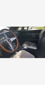 1976 MG MGB for sale 101025948