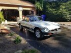 1976 MG MGB for sale 101586512