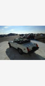 1976 MG Midget for sale 101426966