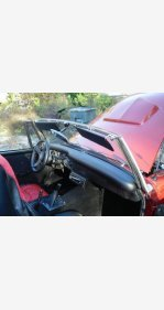 1976 MG Midget for sale 100844157