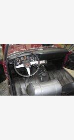 1976 MG Midget for sale 100959498
