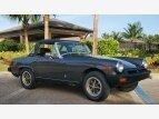 1976 MG Midget 1500 for sale 101357109