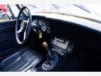 1976 MG Midget for sale 101544661
