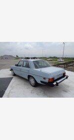 1976 Mercedes-Benz 240D for sale 101366634