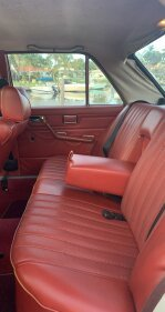 1976 Mercedes-Benz 300D for sale 101384330