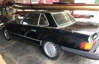 1976 Mercedes-Benz 450SL for sale 101350830