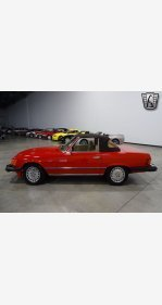 1976 Mercedes-Benz 450SL for sale 101463837