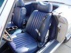 1976 Mercedes-Benz 450SL for sale 101550418