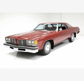 1976 Oldsmobile 88 for sale 101051955