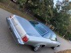 1976 Oldsmobile 88 Royale for sale 101097874