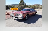 1976 Oldsmobile 88 Royale Sedan for sale 101293867