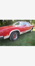 1976 Oldsmobile Cutlass for sale 101188495