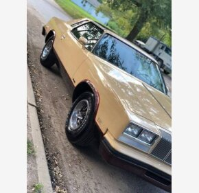 1976 Oldsmobile Cutlass for sale 101400891