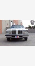 1976 Oldsmobile Cutlass for sale 101444051