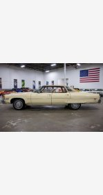 1976 Oldsmobile Ninety-Eight for sale 101361083