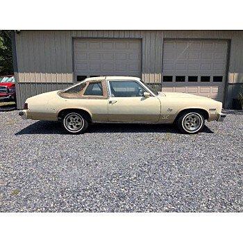 1976 Oldsmobile Omega for sale 101381338