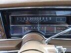1976 Oldsmobile Toronado for sale 101621475