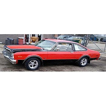 1976 Plymouth Volare for sale 101194057