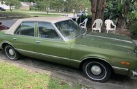 1976 Plymouth Volare for sale 101343611