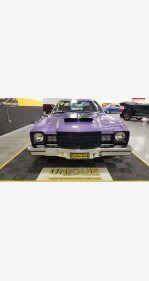 1976 Plymouth Volare for sale 101388354