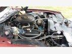1976 Pontiac Bonneville for sale 100829399