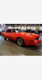 1976 Pontiac Firebird for sale 100964725