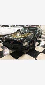 1976 Pontiac Firebird for sale 100968557