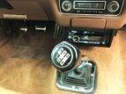 1976 Pontiac Firebird for sale 101045630