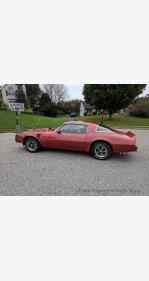 1976 Pontiac Firebird for sale 101056872