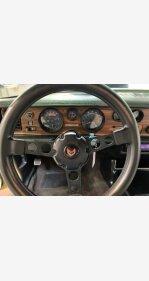 1976 Pontiac Firebird for sale 101100230