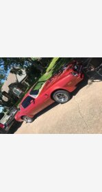 1976 Pontiac Firebird for sale 101136440