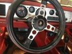 1976 Pontiac Firebird for sale 101136440