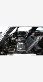 1976 Pontiac Firebird for sale 101165407